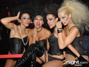 Halloween-2008-My-Saw-V-event-@-Mansion3-300x225
