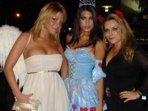 Halloween-2008-My-Saw-V-event-@-Mansion38-300x225