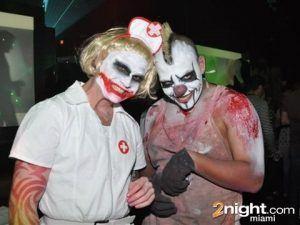 Halloween-2008-My-Saw-V-event-@-Mansion4-300x225