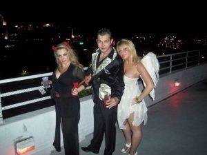 Halloween-2008-My-Saw-V-event-@-Mansion43-300x225
