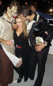 Halloween-2008-My-Saw-V-event-@-Mansion48-188x300