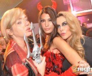 Halloween-2008-My-Saw-V-event-@-Mansion49-300x247