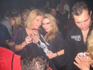 Halloween-2008-My-Saw-V-event-@-Mansion57-300x225