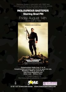 Inglourious-Basterds.-Military-chic-event44-214x300