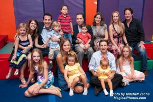 Kidville-Grand-opening-benefiting-the-Ricky-Martin-Foundation2-300x200