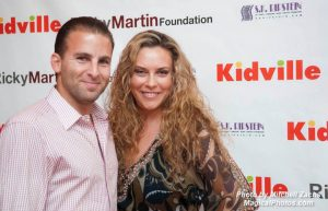 Kidville-Grand-opening-benefiting-the-Ricky-Martin-Foundation24-300x193