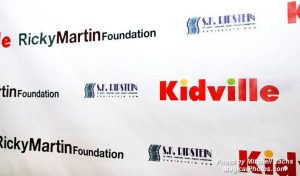 Kidville-Grand-opening-benefiting-the-Ricky-Martin-Foundation32-300x176