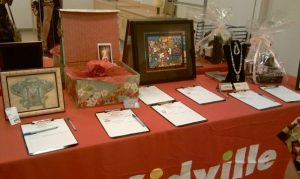 Kidville-Grand-opening-benefiting-the-Ricky-Martin-Foundation40-300x179