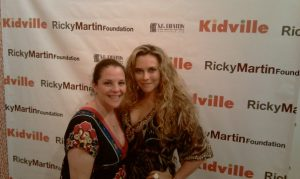 Kidville-Grand-opening-benefiting-the-Ricky-Martin-Foundation6-300x179