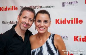 Kidville-Grand-opening-benefiting-the-Ricky-Martin-Foundation7-300x191