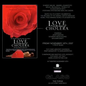 Love-in-the-Time-of-Cholera-Premiere-and-event5-300x300