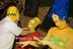 My-Simpsons-invade-the-Forge-Event-pics33-300x200