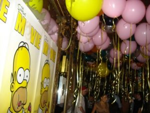 My-Simpsons-invade-the-Forge-Event-pics5-300x225