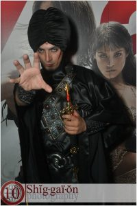 Prince-of-Persia32-200x300