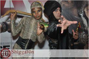 Prince-of-Persia34-300x200