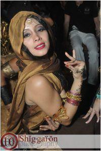 Prince-of-Persia46-200x300