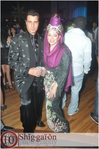 Prince-of-Persia60-200x300