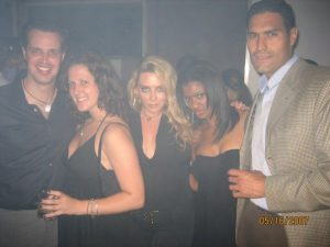 Private-party-@-Glass-Thatcher-and-Proffit-May-2007-19-300x225