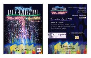 S.K.Ripstein-Inc.-PAST-EVENTS-2-52-300x194