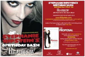 Stephanies-B-day-party-2009-The-proposal-special-screening-300x201