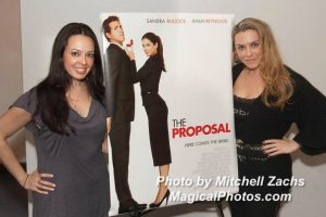 Stephanies-B-day-party-2009-The-proposal-special-screening76-300x200