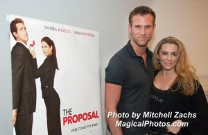 Stephanies-B-day-party-2009-The-proposal-special-screening79-300x194