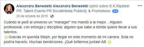 Testimonail-Alexandra-Benedetti
