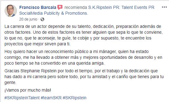 Testimonail-Francisco-Barcala