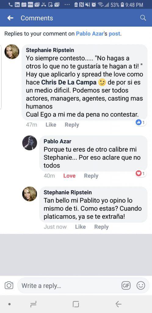 Testimonial-Pablo-Azar-498x1024
