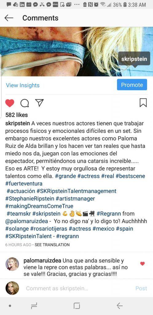Testimonial-Paloma-Ruiz2-498x1024