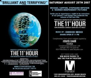 The-11th-hour-event-@-Mansion-300x257