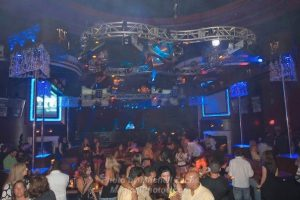 The-11th-hour-event-@-Mansion3-300x200