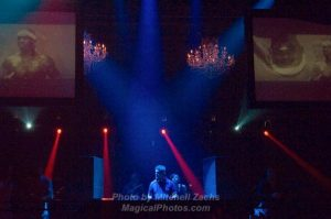 The-11th-hour-event-@-Mansion37-300x199