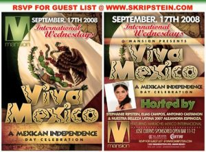 VIVA-MEXICO-EVENT-@-MANSION-300x222