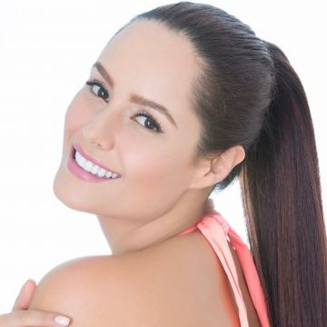 Ana Lucía Domínguez6