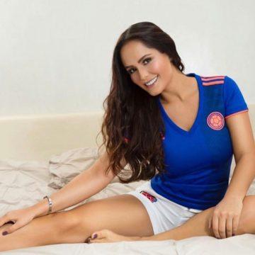 Ana Lucía Domínguez7