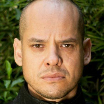 Héctor Molina2