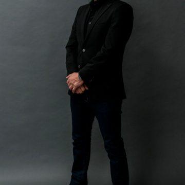 Héctor Molina3