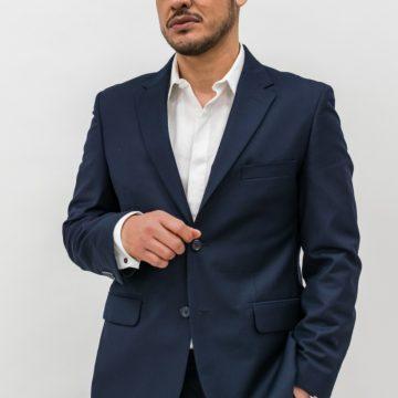 Héctor Molina5