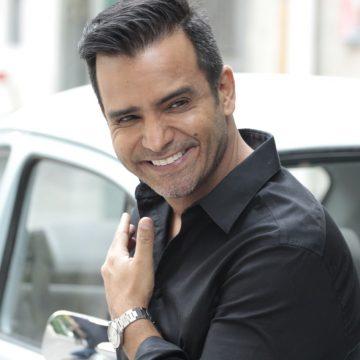 Jorge Cárdenas1