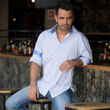 Jorge Cárdenas10