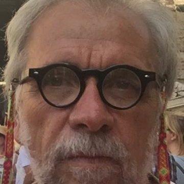 José Elías Moreno13