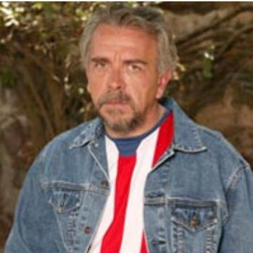 José Elías Moreno7