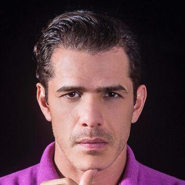 Miguel Soto1