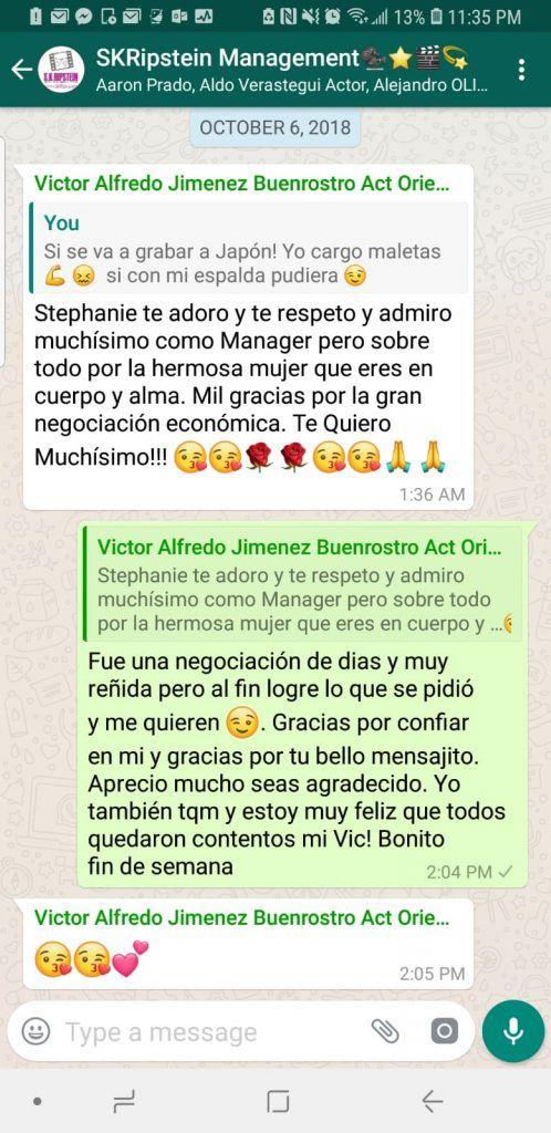 Testimoniales1.2-498x1024