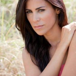Arianna Coltellacci (2)