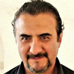 Roberto Leyva