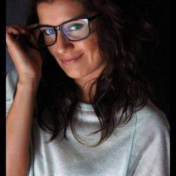 elena_garibay (3)