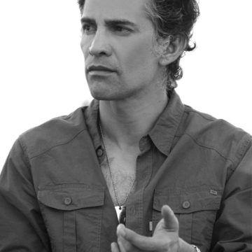 Alfredo Herrera (5)