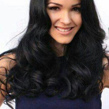 Adriana Bermúdez